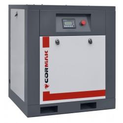 Screw compressor THEOR 10...