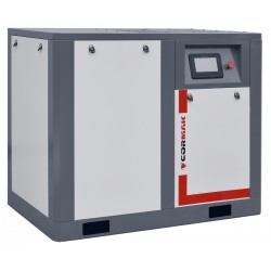 THEOR 50 screw compressor