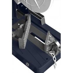 CORMAK JS355E circular saw -