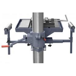Roller conveyor J38