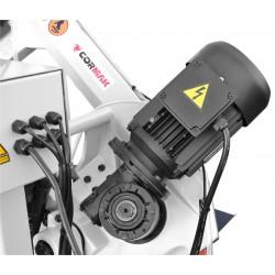 BS170G 400V Band Saw -
