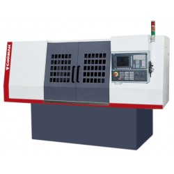 Szlifierka CNC MSC2000 do...