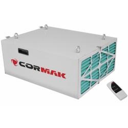 Oczyszczacz powietrza FFS-1000