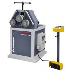 ERBM50 Bending Machine for...