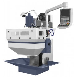 XL8140 CNC...