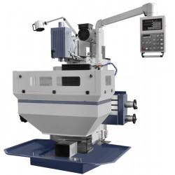 CORMAK XL8145 tool milling...