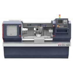 Tokarka CNC 500x1000...