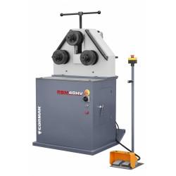 RBM40HV Bending Machine for...