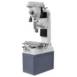 CORMAK – K125 Schlitzmaschine für Metall