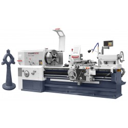 CORMAK T-TURN 130 Lathe for...