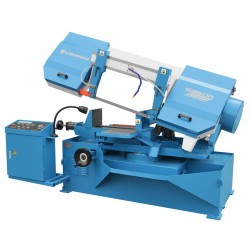 CORMAK S-350R band saw for...