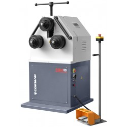 RBM50 Bending Machine for Tubes and Profiles -