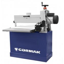 CORMAK MM3156C 230V drum...