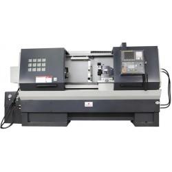 Tokarka CNC CORMAK 460 X 1500
