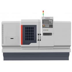 Tokarka CNC 800x1500