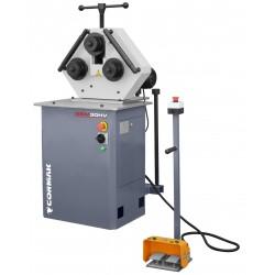 RBM30HV Bending Machine for...