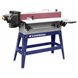 MM2315Q 230V Schleifmaschine
