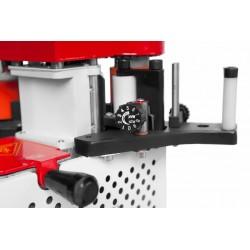 CORMAK EBM50A edge banding machine - Edge bending machine CORMAK EBM50A