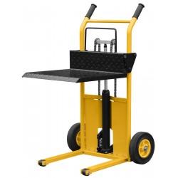 Wózek transportowy WLTA