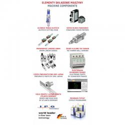 LF1390 Faserlaser mit hoher Präzision -
